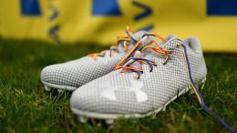 Rainbowlaces website