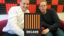 The Decade Hull City AFC