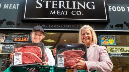 Sterling Meat Co pic