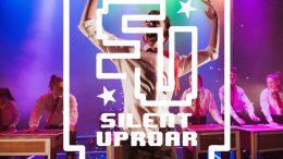 Silent Uproar
