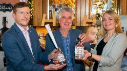 Falklands gin  scaled