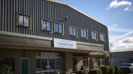 CambridgeHok premises