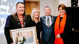 Hull Youth Enterprise Awards 2019