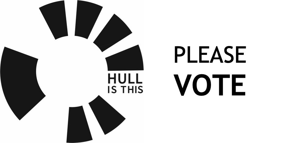 Please vote.