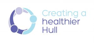 Creating a healthier Hull