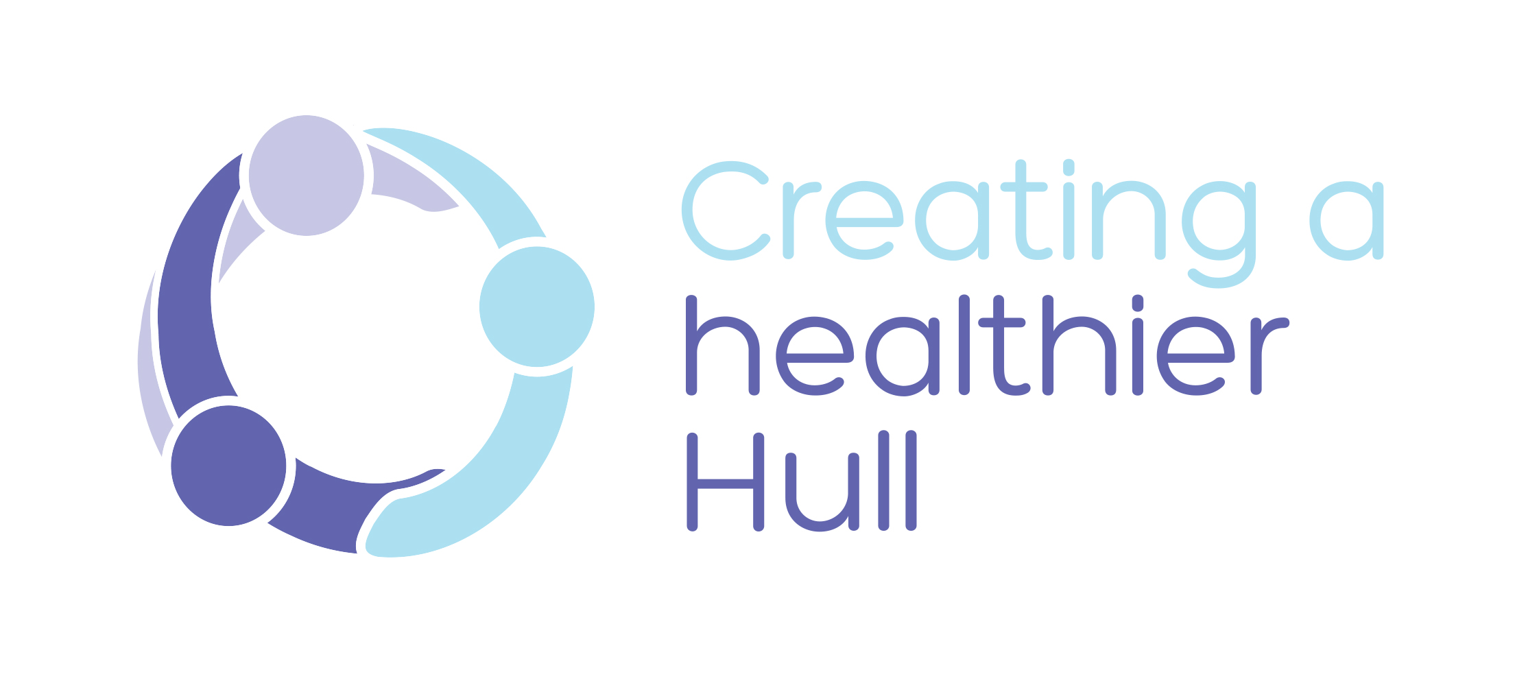 NHS Hull CCG Healthier Hull