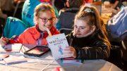 The Big Malarkey Festival 2019 c.Jerome Whittingham @ Photomoments
