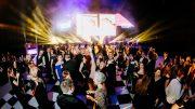REYTA tourism awards 2019