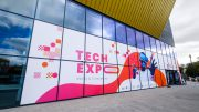 Tech Week Humber will take place at the Bonus Arena, with details being revealed at the Launch event on 4th February.