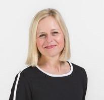 Debbie Cook, CEO YMCA Humber