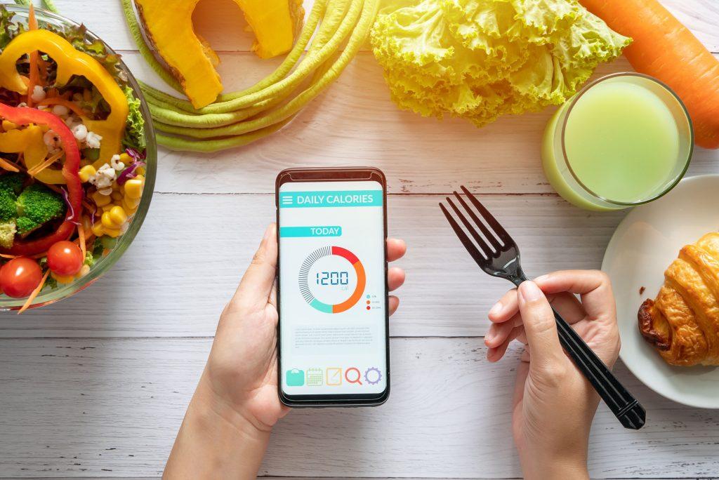 Humber health apps website