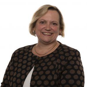 Juliette Healey