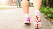 Fitmums and Friends, in partnership with Hull City Council and Hull Culture and Leisure, Leisure Services, is delighted to announce the launch of a new community walking initiative in Hull's West Park.
