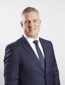 PPH director Ben Medhurst