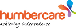 Humbercare
