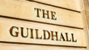 The Guildhall, Hull City Council