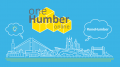 oneHumber: Rethinking and rebuilding together