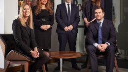 Rollits Employment Team