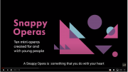 Snappy Opera
