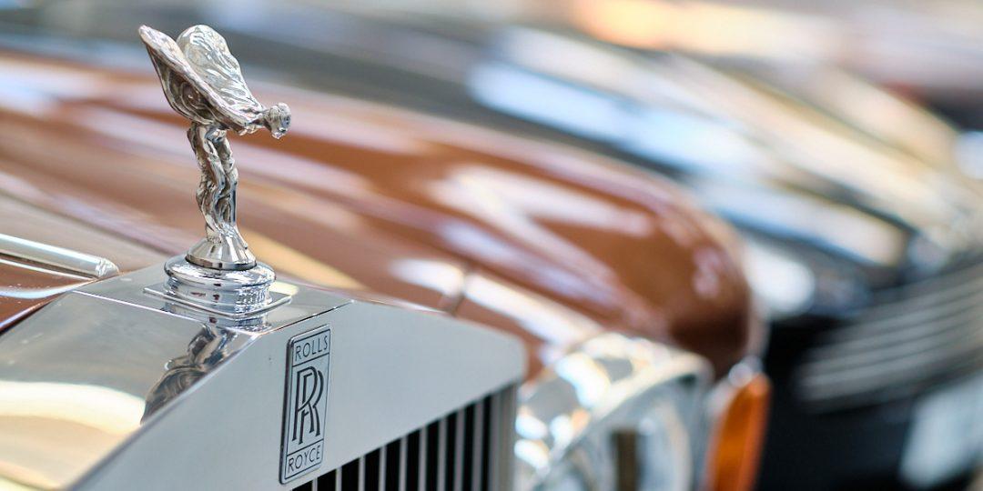 Pipe Dreams Classic Cars