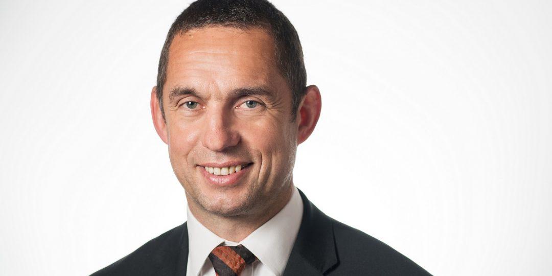 Dave Garness