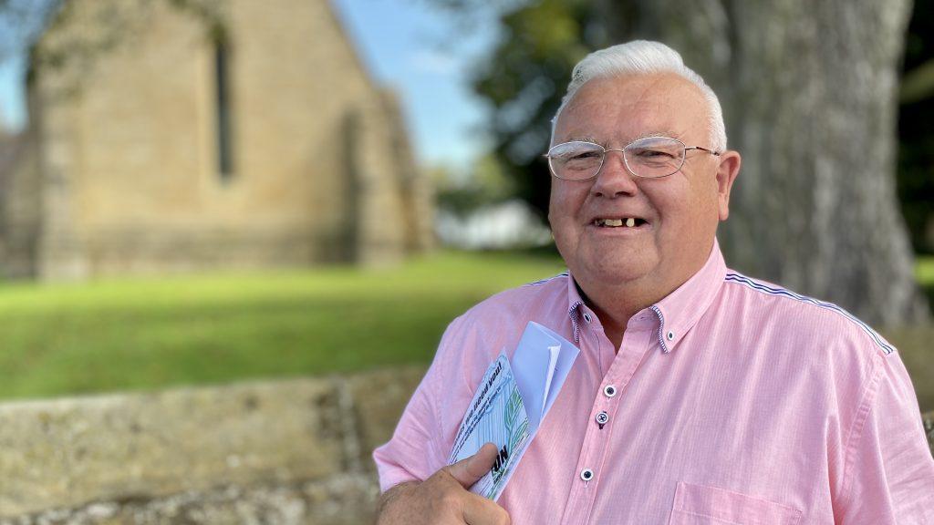 Stephen Dale, Bilton