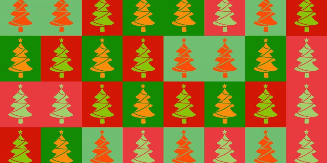 Christmas Trees 4 Ever