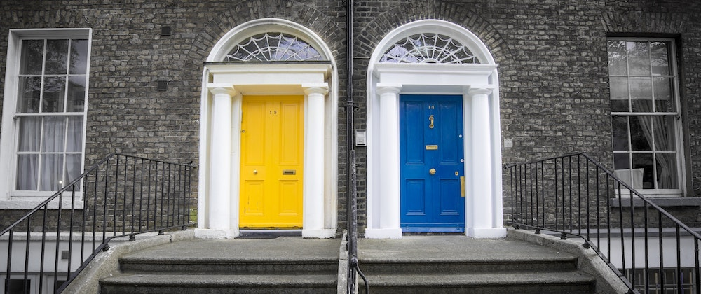 97 per cent of households respond to Census 2021